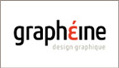 blog grapheine
